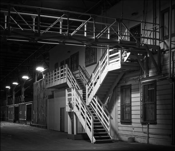 Berkeley Fine Art Photograpers